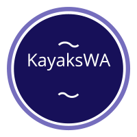 Kayak Accessories Store