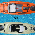 Tips For Buying Touring Kayak
